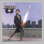 Play & Download Accept (Platinum Edition) by Various Artists | Napster