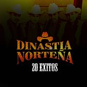 20 Exitos by Dinastia Nortena