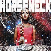 Play & Download Heavy Trip by Horseneck | Napster