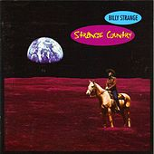 Play & Download Strange Country by Billy Strange | Napster