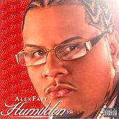 Play & Download Humildon by Alex Fatt | Napster