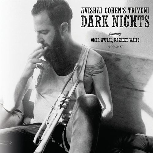 Dark Nights by Avishai Cohen (bass)
