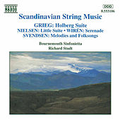 Play & Download Scandinavian String Music by Various Artists | Napster