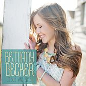 Play & Download Jesus and Boys by Bethany Becker | Napster