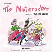 Play & Download Nutcracker by Various Artists | Napster