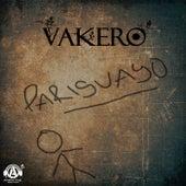 Pariguayo by Vakero