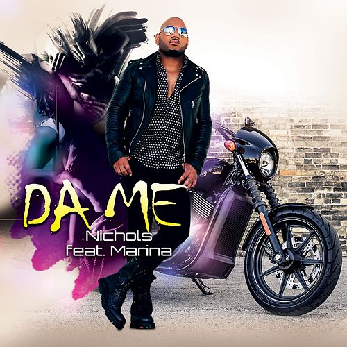 Play & Download Dá-Me by Nichols | Napster
