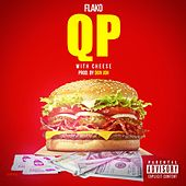 Qp with Cheese by Flako