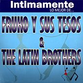 Intimamente, Lo Mejor De... by Various Artists