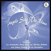 Play & Download Angels Sing the Blues by Various Artists | Napster