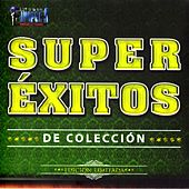 Play & Download Super Éxitos de Colección by Various Artists | Napster