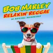 Relaxin' Reggae von Bob Marley