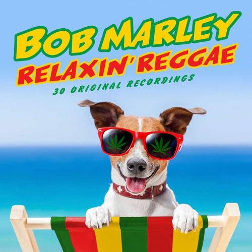Relaxin' Reggae de Bob Marley