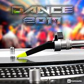 Play & Download Dance 2017 by Various Artists | Napster