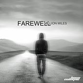Million Miles by Farewell