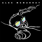 Play & Download Num Num Charlie by Alex McMurray | Napster