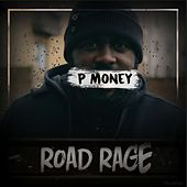 Play & Download Jdz Media Road Rage by P-Money | Napster