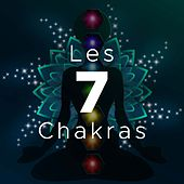 Les 7 Chakras: Musique Orientale Instrumentale by Various Artists