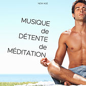 Play & Download Musique de Détente de Méditation by Various Artists | Napster