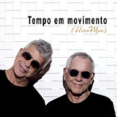 Play & Download Tempo em Movimento (HiroMix) by Lulu Santos | Napster