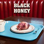 Hello Today by Black Honey