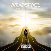 Since You've Been Gone (Markus Shulz Radio Remix) by Novaspace
