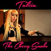 The Cherry Smoke by Taliia
