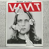 DUMB BLOOD (Deluxe Edition) von VANT
