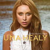 Play & Download The Waiting Game by Una Healy | Napster