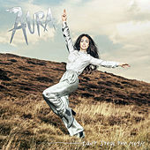 Play & Download Can't Steal The Music by Aura (formerly Aura Dione) | Napster