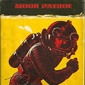 Play & Download Moon Patrol by Moon Patrol | Napster