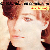 Play & Download En résumé ... En conclusion - EP by Francoise Hardy | Napster