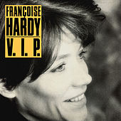 Play & Download V.I.P. - Ep by Francoise Hardy | Napster