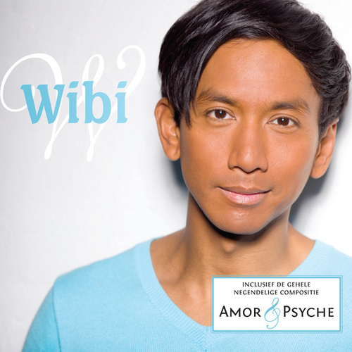 Play & Download Wibi by Wibi Soerjadi | Napster