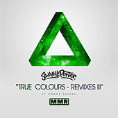 True Colours (Remixes III) by Sammy Porter