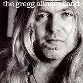 Play & Download Just Before The Bullets Fly by Gregg Allman | Napster