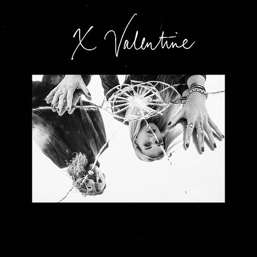 Play & Download X Valentine by GEMS | Napster