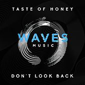Waves006 by A Taste of Honey