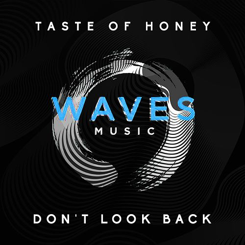Play & Download Waves006 by A Taste of Honey | Napster