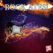 Play & Download Rock Ateşi by Various Artists | Napster