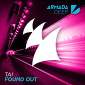 Play & Download Found Out by Tai | Napster