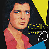 Play & Download Camilo 70 by Camilo Sesto | Napster