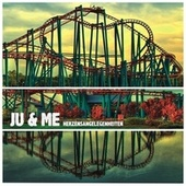 Play & Download Herzensangelegenheiten by J.U. | Napster
