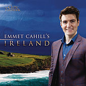 Play & Download Emmet Cahill's Ireland by Celtic Thunder | Napster