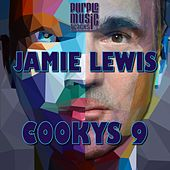Play & Download Cookys 9 by Jamie Lewis | Napster