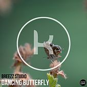 Dancing Butterfly by Breezz Studio