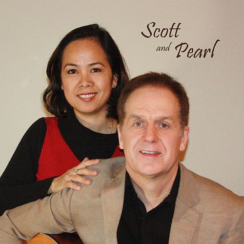 Scott & Pearl by Scott