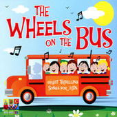 The Wheels On The Bus by Juice Music