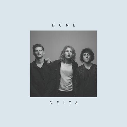 Delta by Dúné