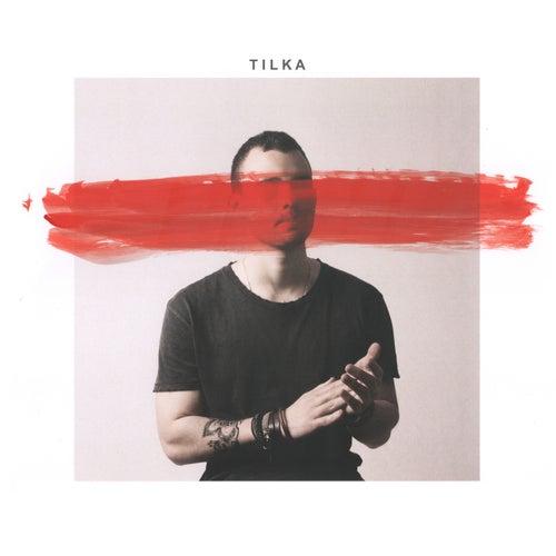 Missing Home by Tilka